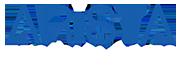 Arista-Technologies-Logo-White